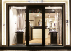 Wellendorff Boutique Luxembourg