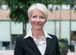 Nathalie Dogniez PwC Luxembourg