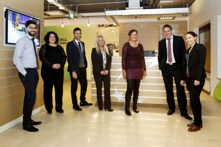Agence rencontre luxembourg