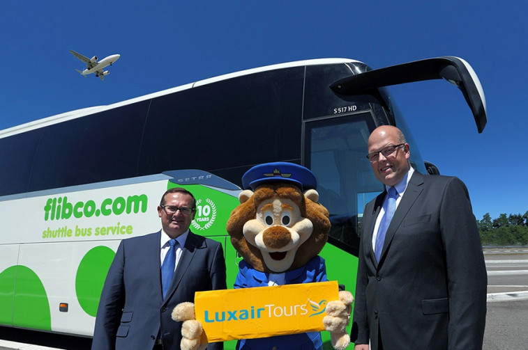 flibcocom-luxairtours 20150710a