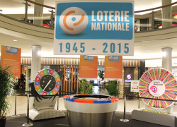 Loterie Nationale2