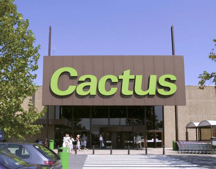 cactus un week end de folie la belle etoile merkur corporatenews. Black Bedroom Furniture Sets. Home Design Ideas