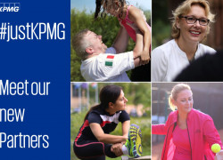 just-kpmg-partner-promotion
