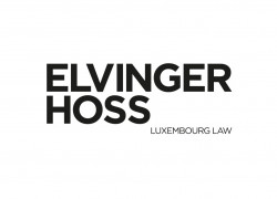 ElvingerHoss CMYK 60mm Black