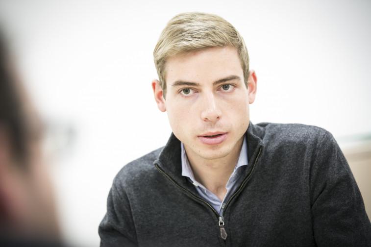 Julien Rouayroux