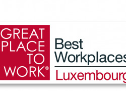 gptw Luxembourg BestWorkplaces 2016 cmyk