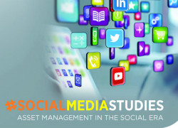 Cover SocialMediastudies