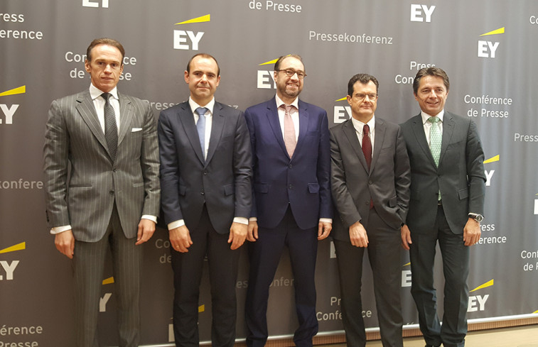 Oct16 Conf Press EY