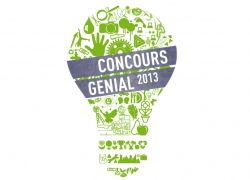 Luxinnovation - concours GENIAL
