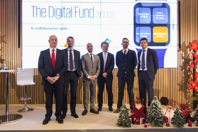 FundsDLT launch Press Release Final FR