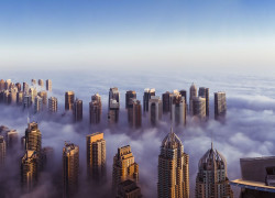 clouds-over-dubai-1920x1080-c1
