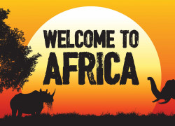 welcome to africa[4]