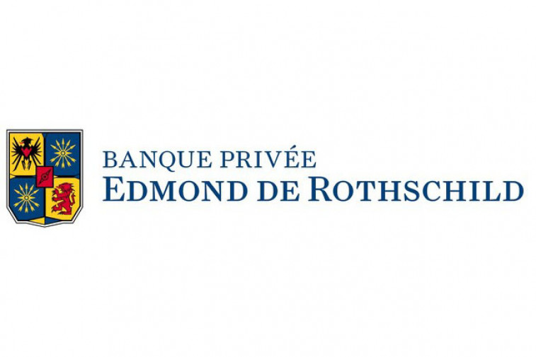 Edmond-de-Rothschild-2
