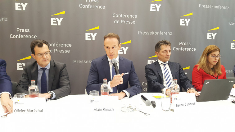 Oct17 press conf EY 2