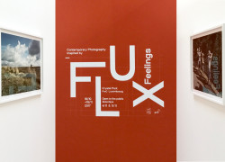 FLUX Feelings PwC Luxembourg