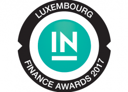 Label InFinance 2017-02