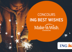 ING bestwishes FR