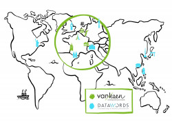 vanksen2018 map web