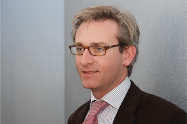 Seven new partners at Deloitte Luxembourg - Merkur