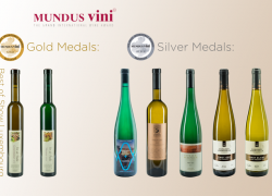 Mundus-Vini-2018---Awards