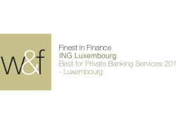 adresse sgbt luxembourg