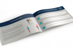 OneLife SuccessinSuccession PartII visualebook