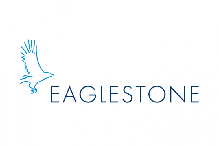 Eaglestone original pos
