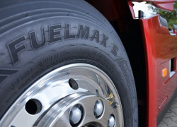 FuelMax Performance