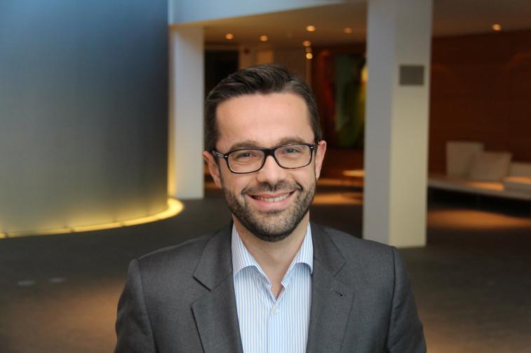Deloitte Private: launch of a new Deloitte sub-brand