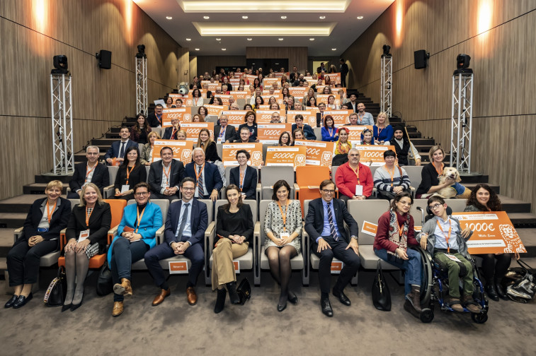 ING Solidarity Awards 2018  all
