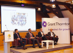 grant thornton luxembourg - gdpr event speakers