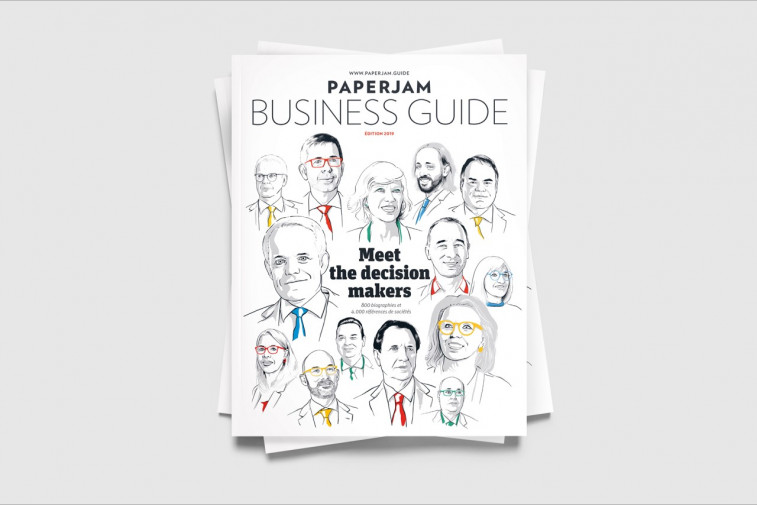 PPJ business guide