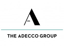 The Adecco Group Brand Mark Port RGB