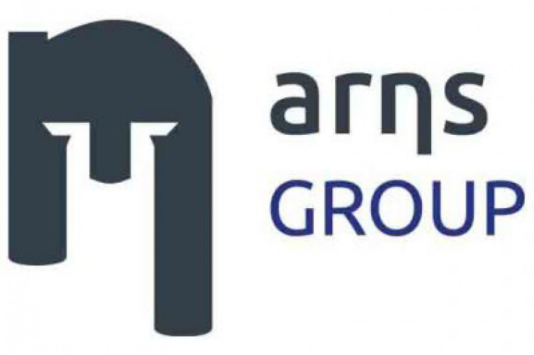 Arhs-Group Logo-400x300
