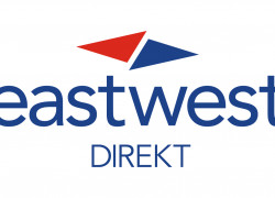 EWUB1508 CC eastwest DIREKT Logo 100mm RGB 300dpi