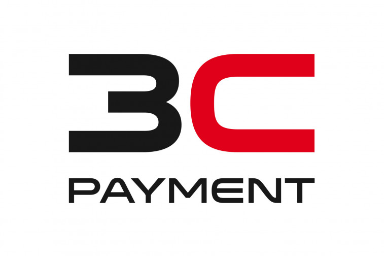 3C Payment announces strategic partnership with Shiji Group