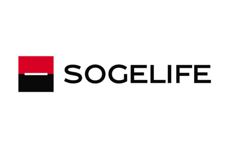 Sogelife