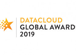 Data Cloud Global Congress Award Logo 2019 JPG
