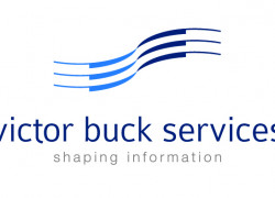 Victor-Buck-Services