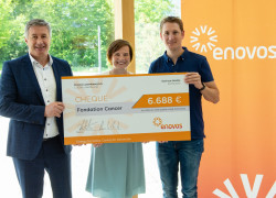 Enovos cheque-fondation-cancer2019