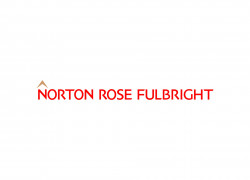 Norton-Rose-Fulbright-1