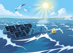 190701 ENGIE MARINE FLOATING SOLAR 3840x2160