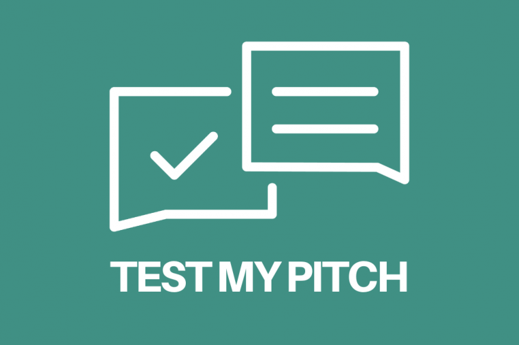 TEST MY PITCH - logo (002)