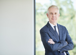 Colin Price - Group Chief Operating Officer KBL epb (002)