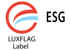 LuxFLAG ESG Label (002)