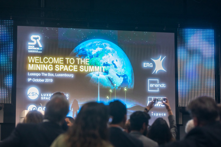 Mining Space Summit (003)