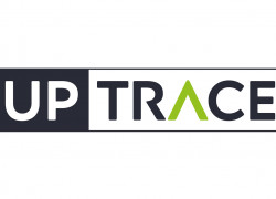 logo-uptrace (002)
