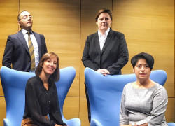BDO Luxembourg 4 new partners (002)