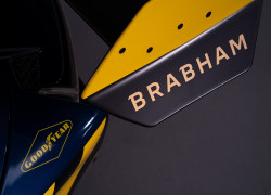 0403-goodyear-brabham-edit-965881 (002)