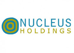 Nucleus Holdings